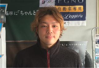 staff_img_04